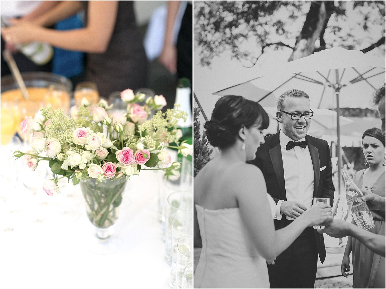 Maisenburg-Hochzeitsfotograf-Stuttgart (61 von 90).jpg
