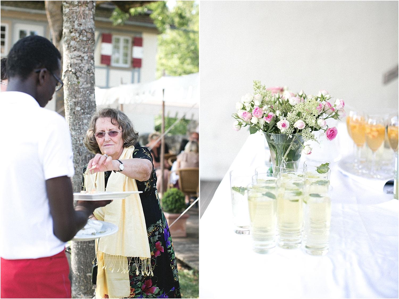 Maisenburg-Hochzeitsfotograf-Stuttgart (69 von 90).jpg