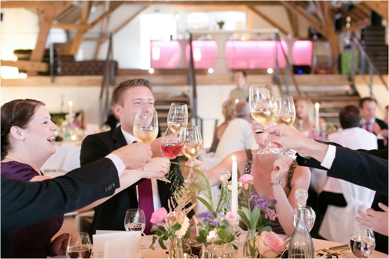 Maisenburg-Hochzeitsfotograf-Stuttgart (82 von 90).jpg