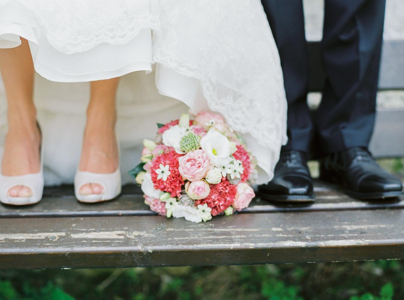 Hochzeitsfotograf_Stuttgart_Karoline_Kirchhof (2).jpg