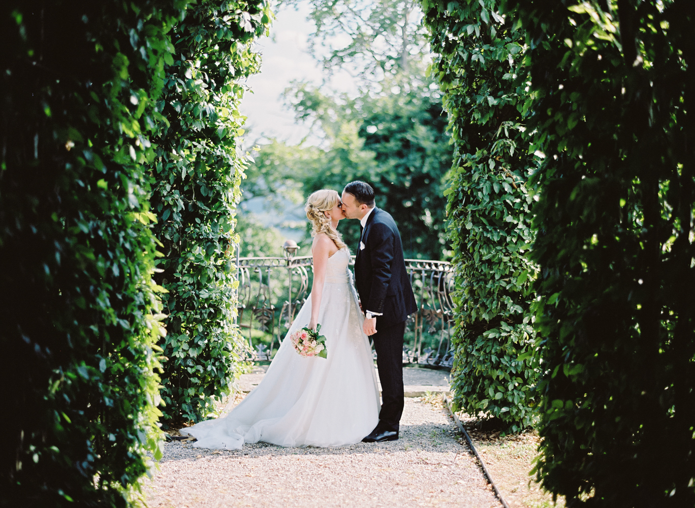 Hochzeitsfotograf_Stuttgart_Karoline_Kirchhof (1).jpg