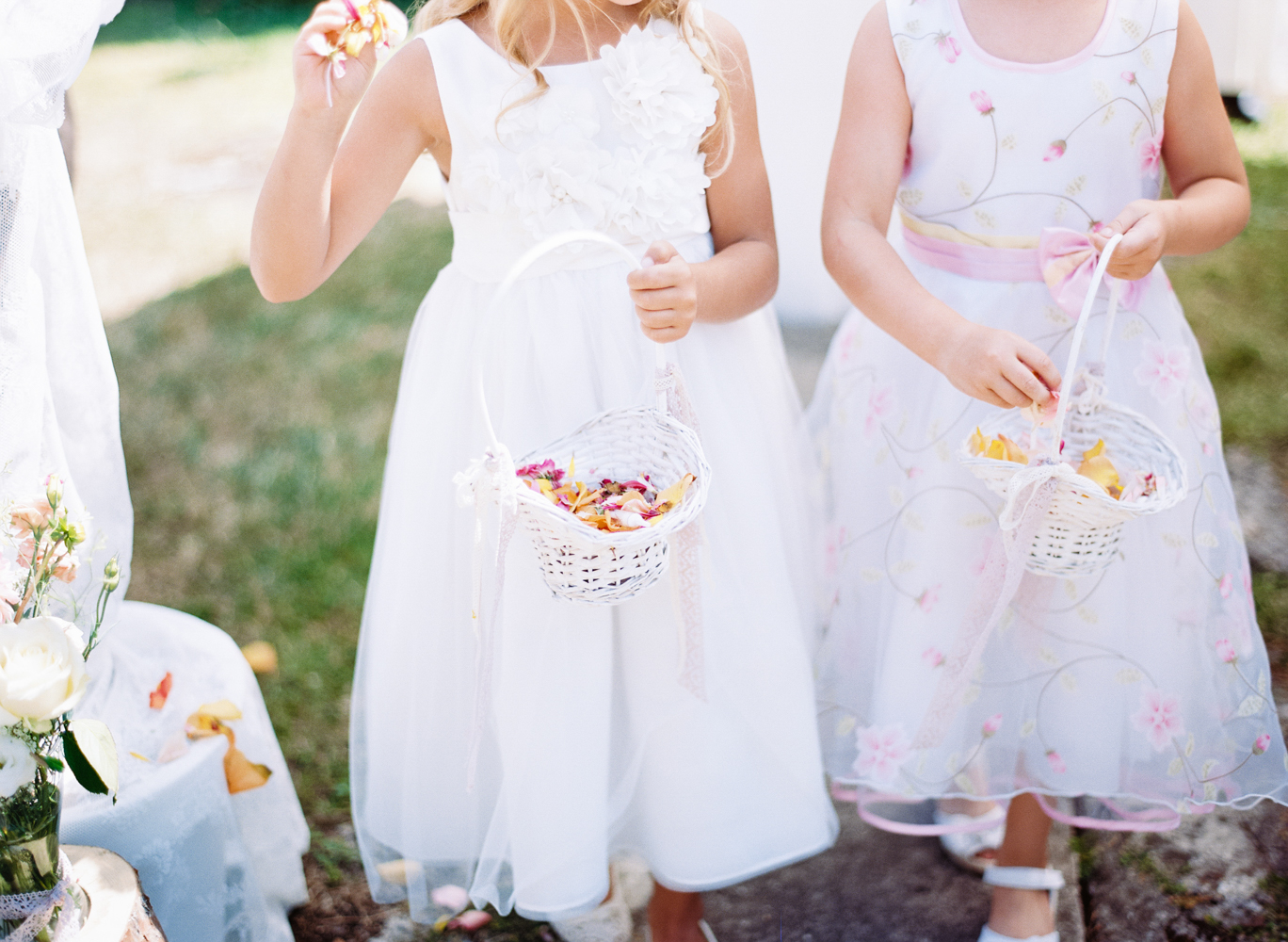Hochzeitsfotograf_Stuttgart_Karoline_Kirchhof (3).jpg