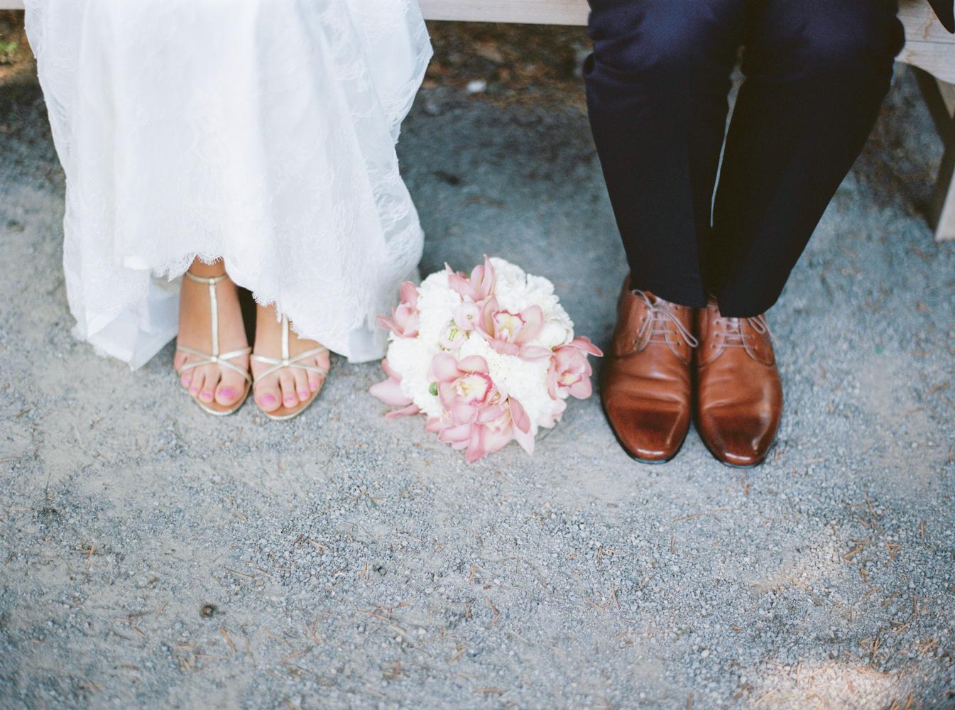 Hochzeitsfotograf_Stuttgart_Karoline_Kirchhof (4).jpg