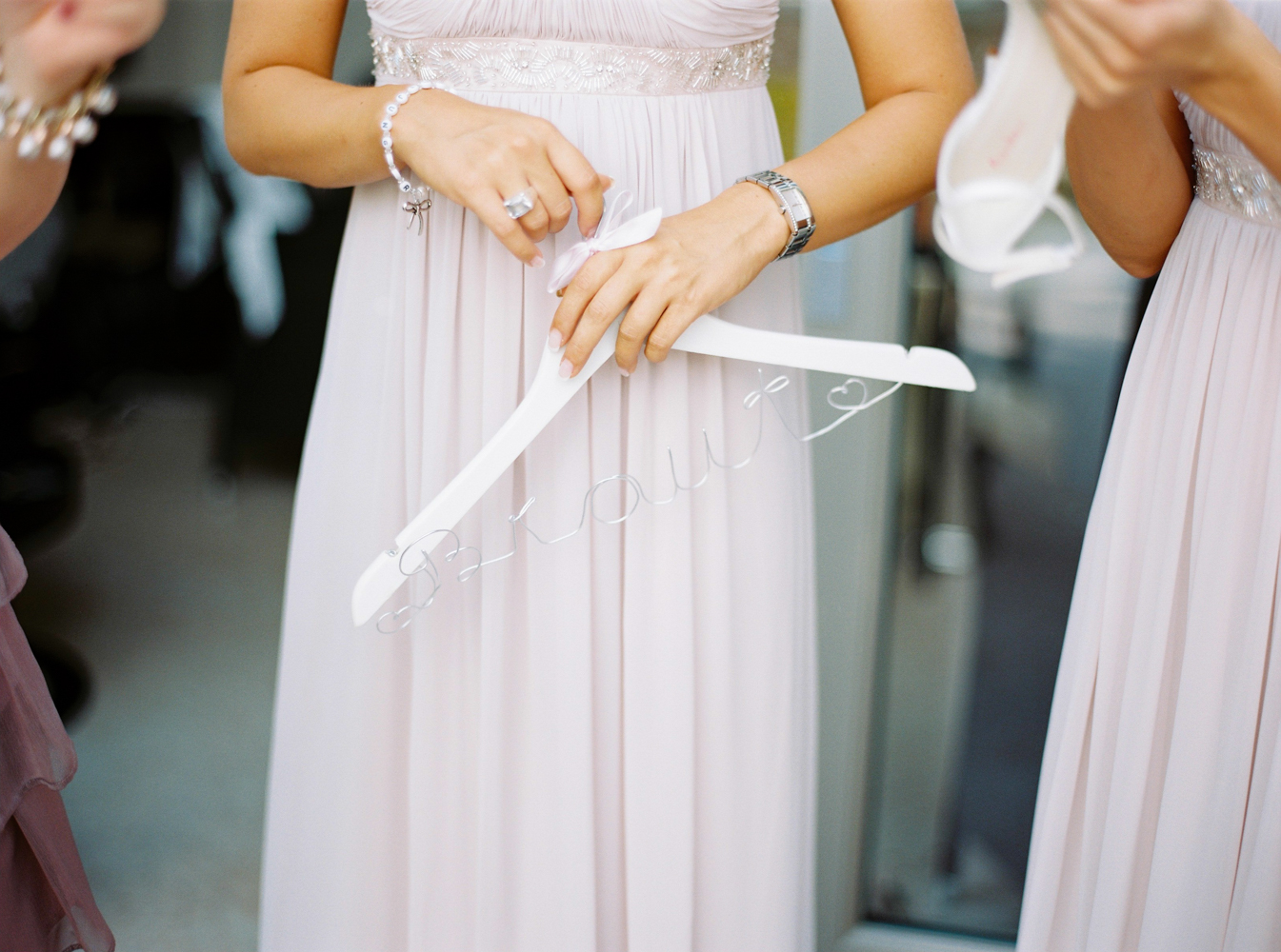 Hochzeitsfotograf_Stuttgart_Karoline_Kirchhof (5).jpg