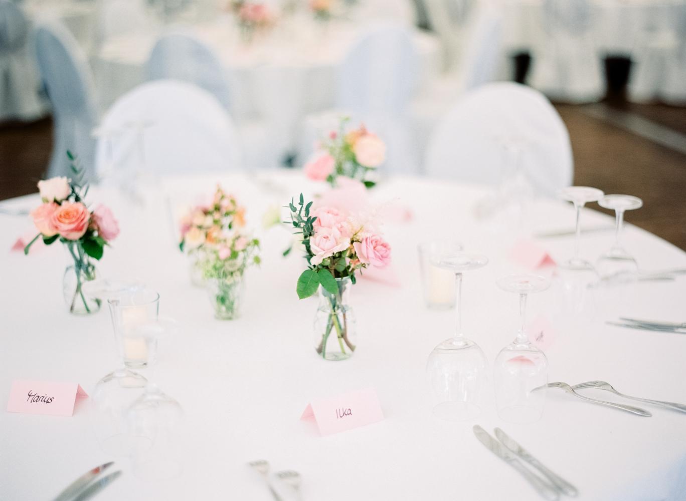 Hochzeitsfotograf_Stuttgart_Karoline_Kirchhof (8).jpg