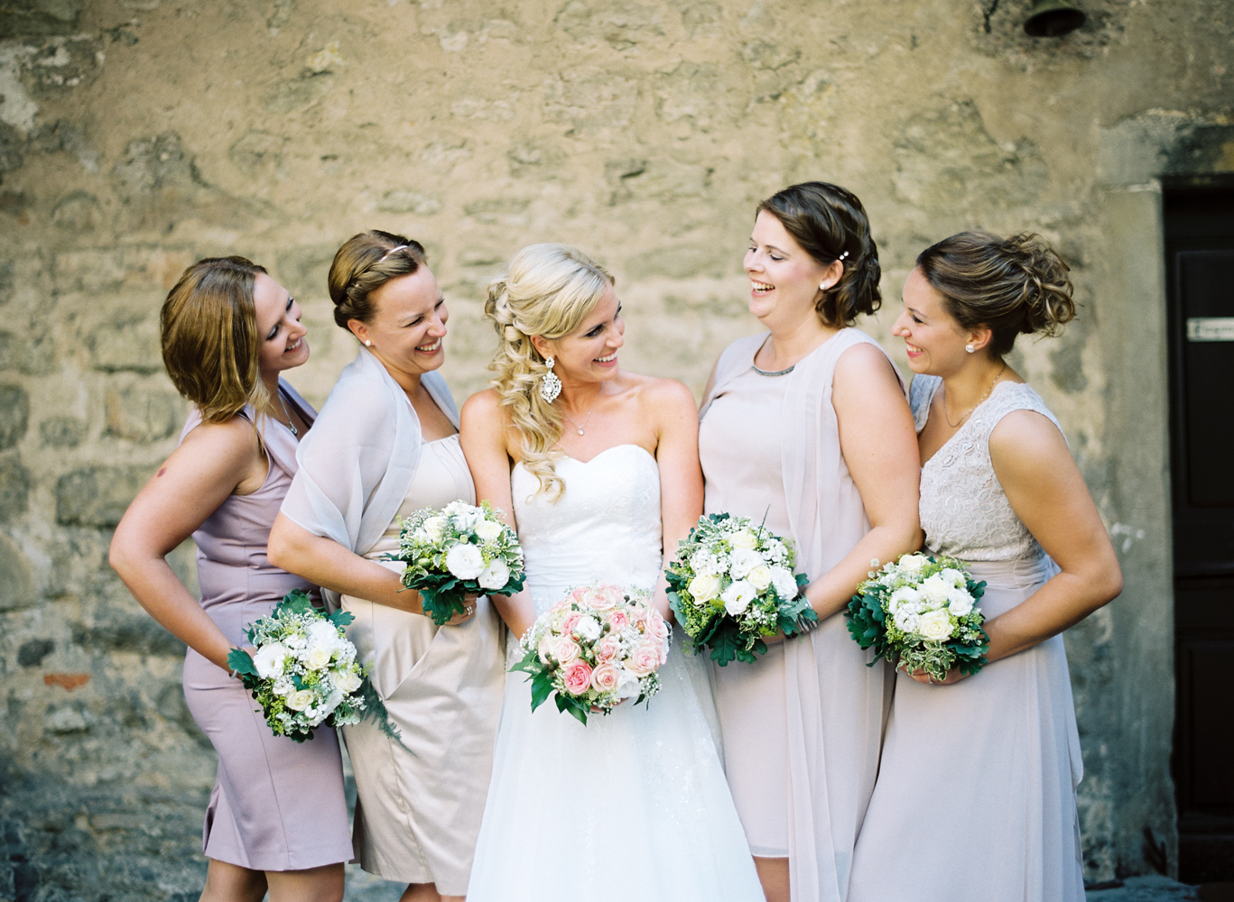 Hochzeitsfotograf_Stuttgart_Karoline_Kirchhof (9).jpg