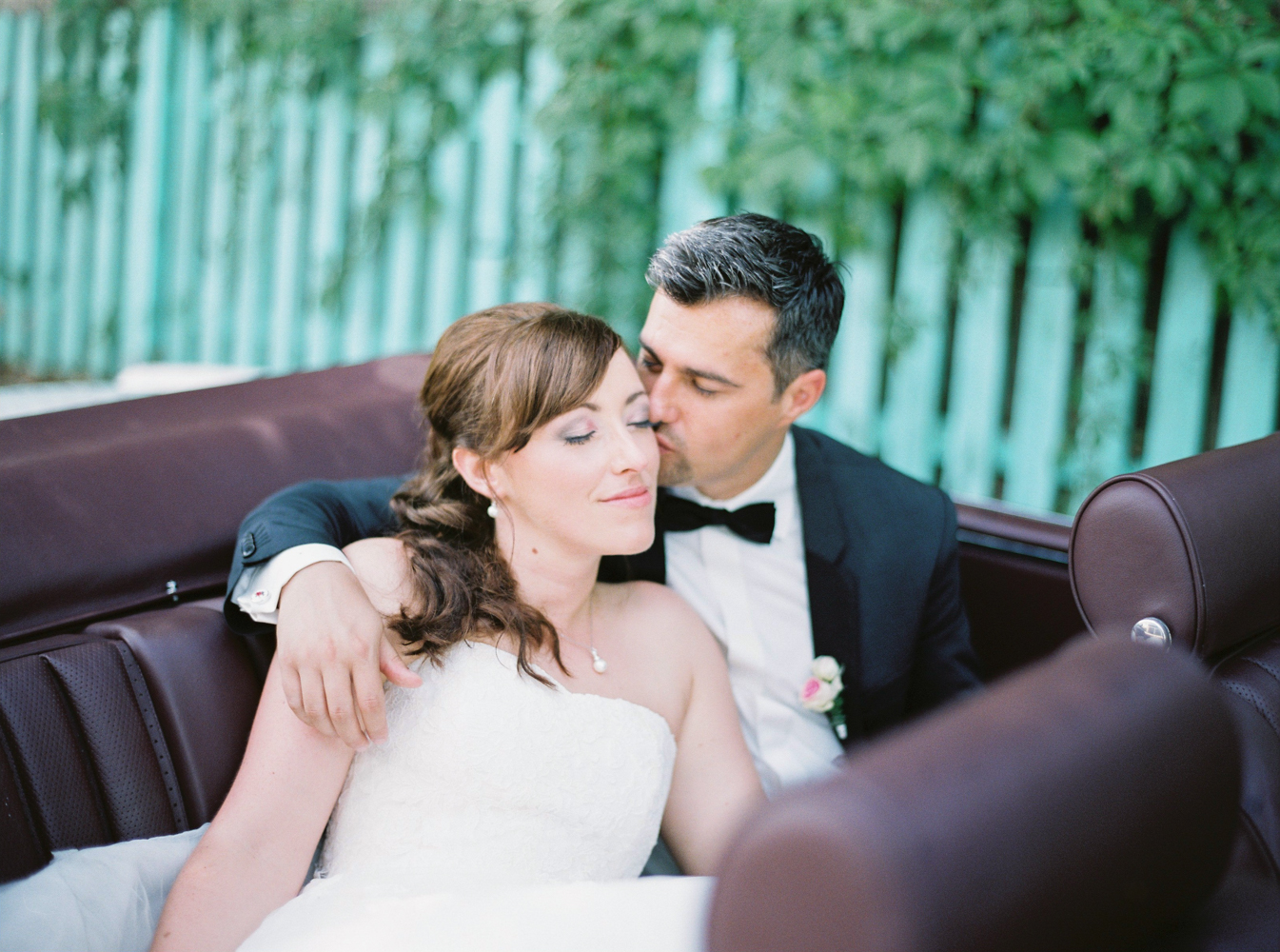 Hochzeitsfotograf_Stuttgart_Karoline_Kirchhof.jpg