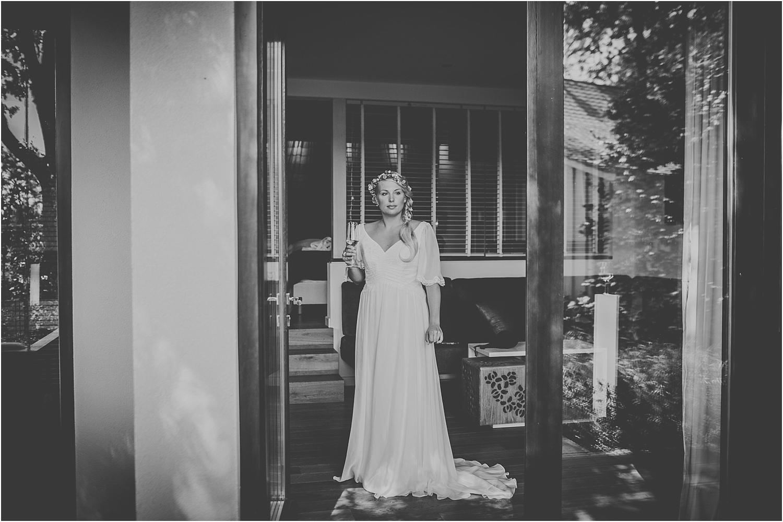 Hochzeitsreporatgen_Karoline_Kirchhof_Fotografie.jpg