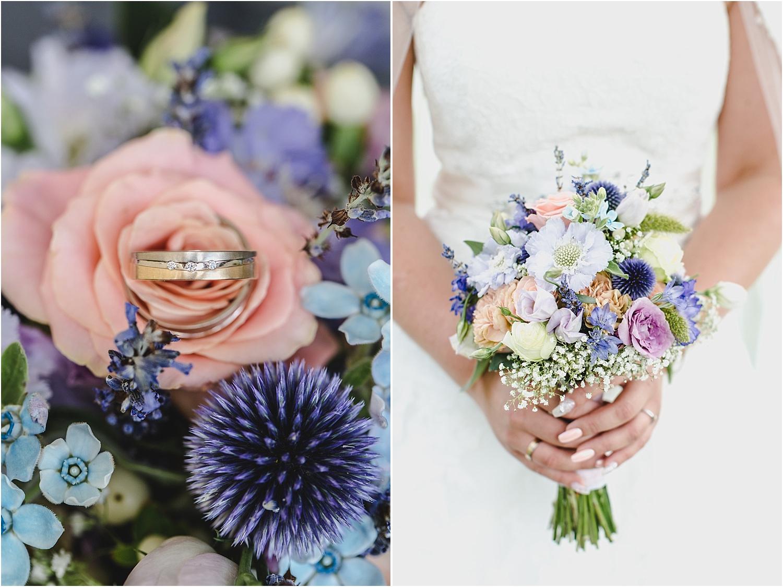 Hochzeitsfotograf-Stuttgart-Karoline-Kirchhof-.jpg