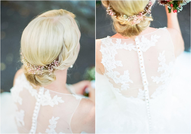 Hochzeitsfotograf+Stuttgart+Karoline+Kirchhof (1 von 18).jpg