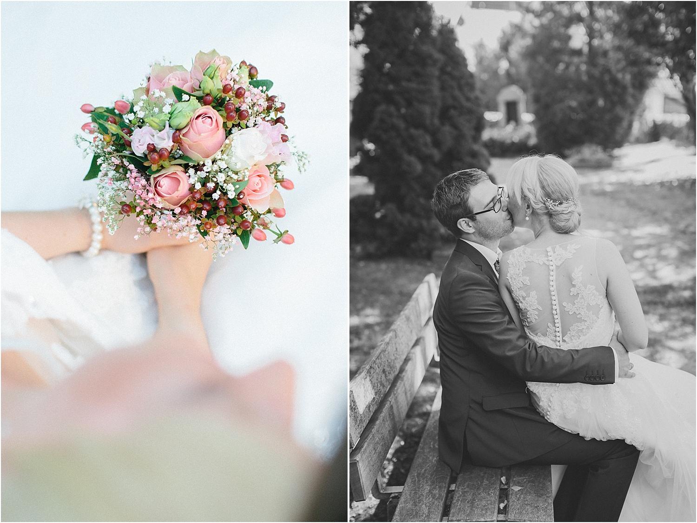Hochzeitsfotograf+Stuttgart+Karoline+Kirchhof (13 von 18).jpg