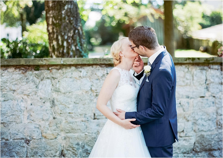 Hochzeitsfotograf+Stuttgart+Karoline+Kirchhof (16 von 18).jpg