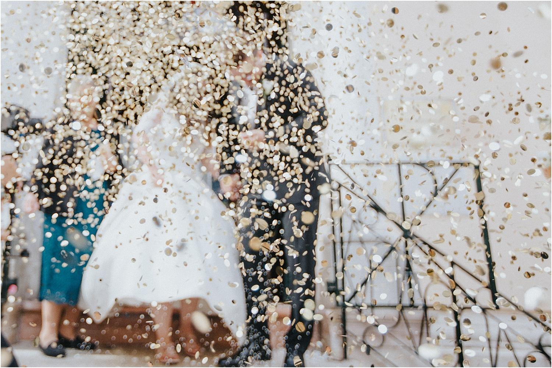 Hochzeitsfotograf-korfu (1 von 1).jpg