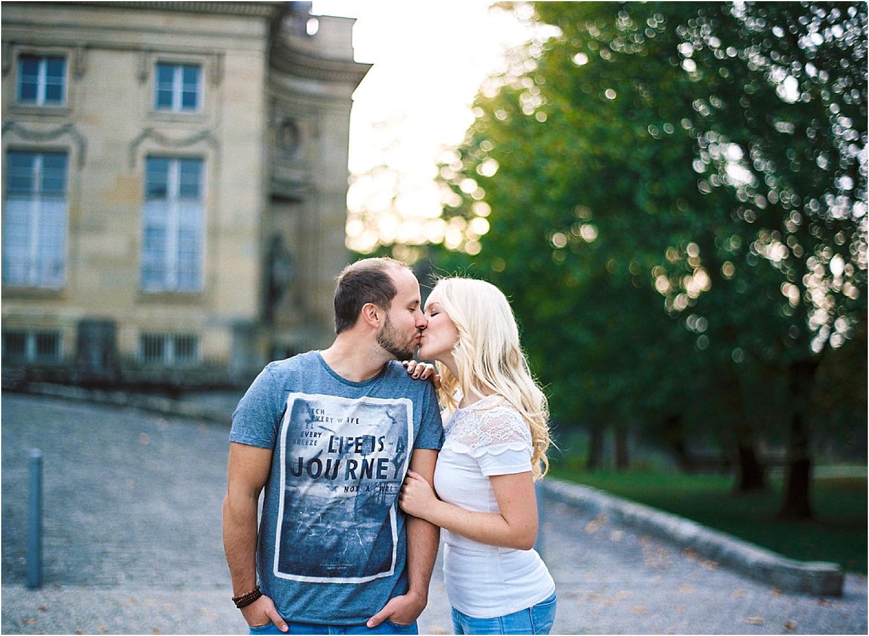 küsse-am-monrepos-ludwigsurg.jpg