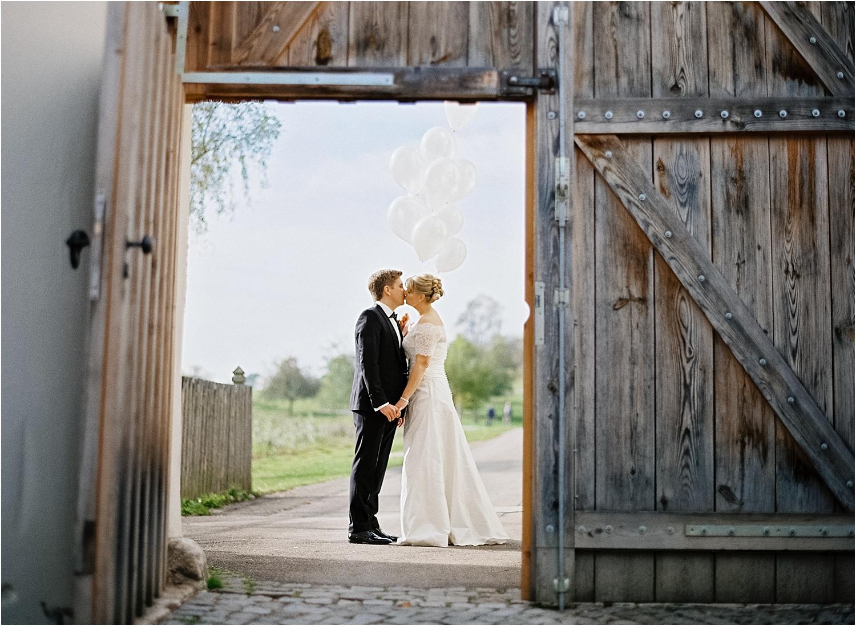 Hochzeitsfotograf-Maisenburg-schwäbische-Alb (35 von 64).jpg