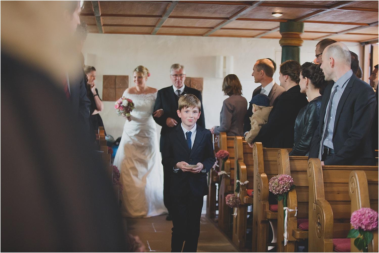 Hochzeitsfotograf-Maisenburg-schwäbische-Alb (39 von 64).jpg