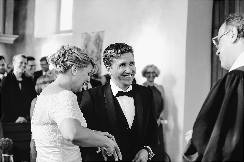 Hochzeitsfotograf-Maisenburg-schwäbische-Alb (42 von 64).jpg