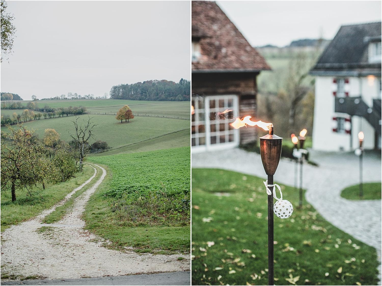 Hochzeitsfotograf-Maisenburg-schwäbische-Alb (54 von 64).jpg