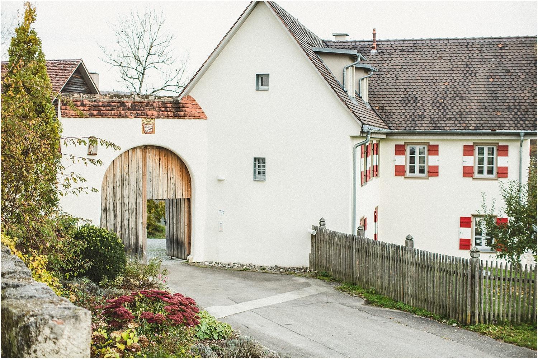 Hochzeitsfotograf-Maisenburg-schwäbische-Alb (53 von 64).jpg