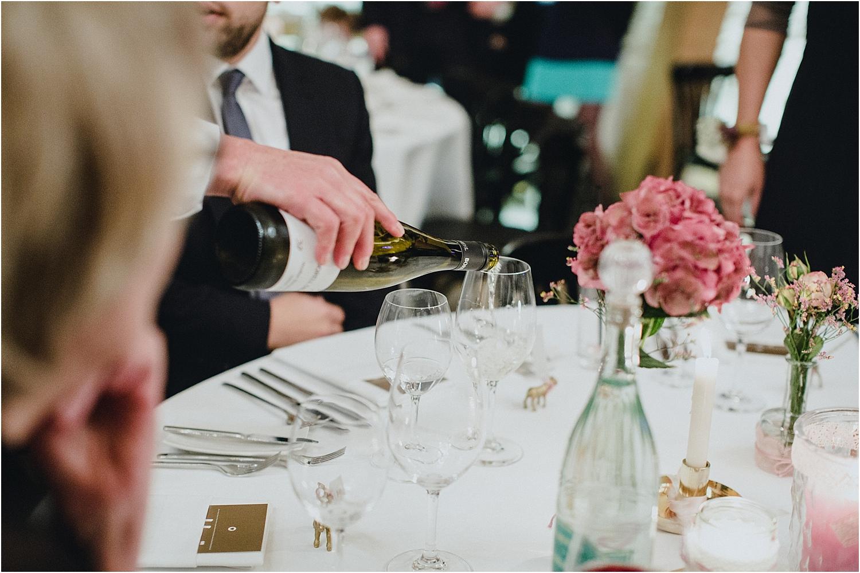 Hochzeitsfotograf-Maisenburg-schwäbische-Alb (61 von 64).jpg