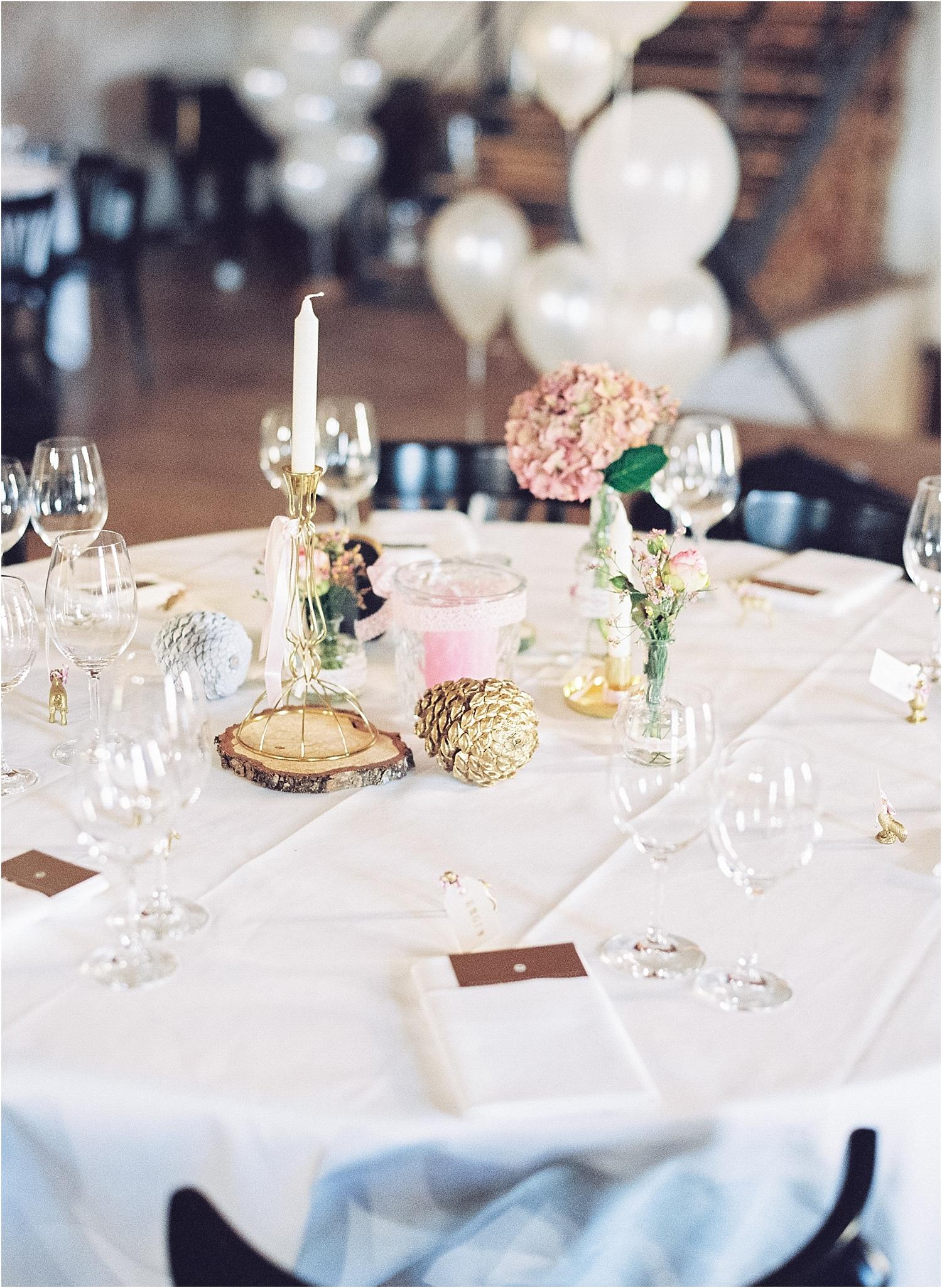 Hochzeitsfotograf-Maisenburg-schwäbische-Alb (10 von 64).jpg