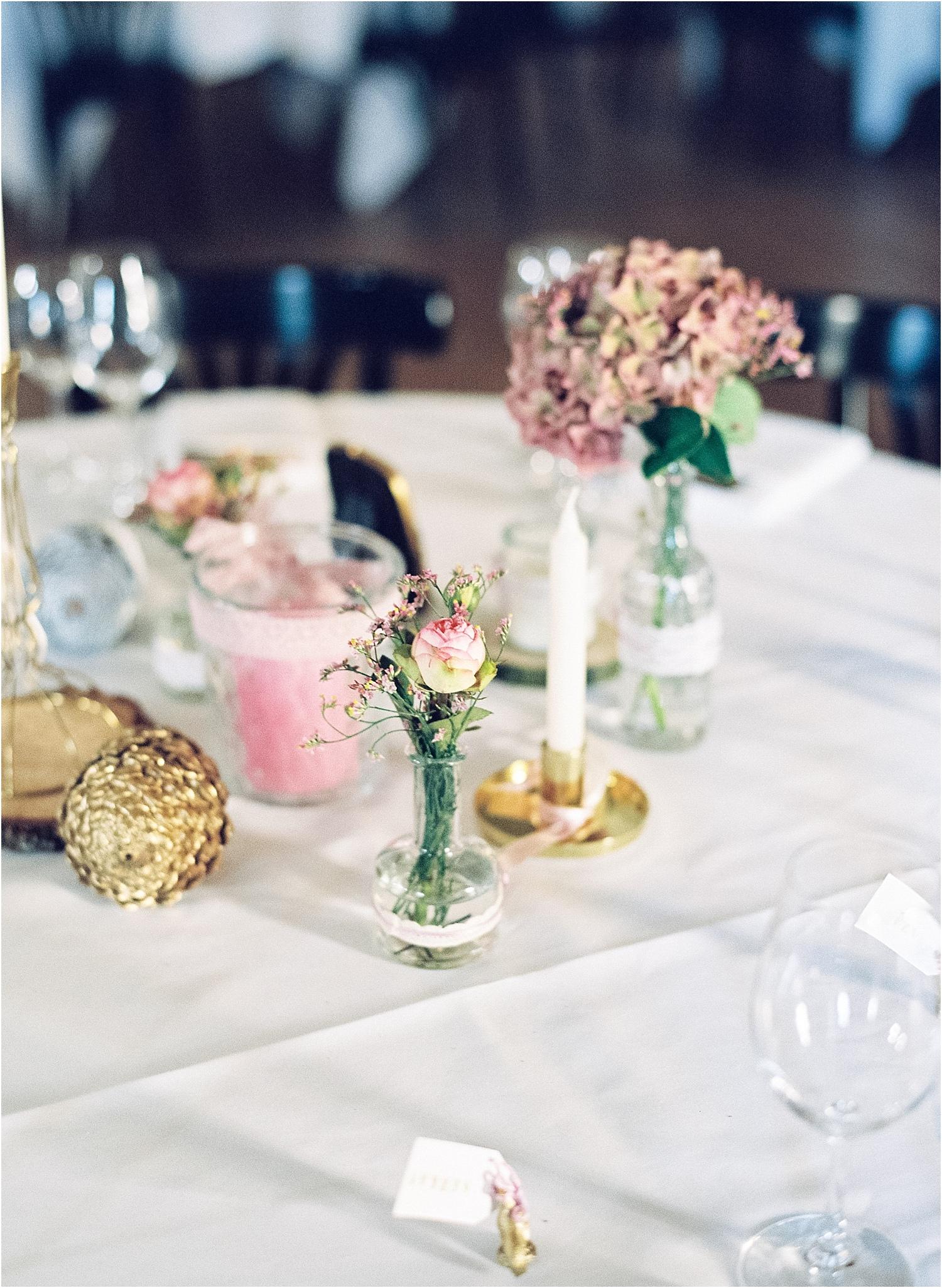 Hochzeitsfotograf-Maisenburg-schwäbische-Alb (11 von 64).jpg