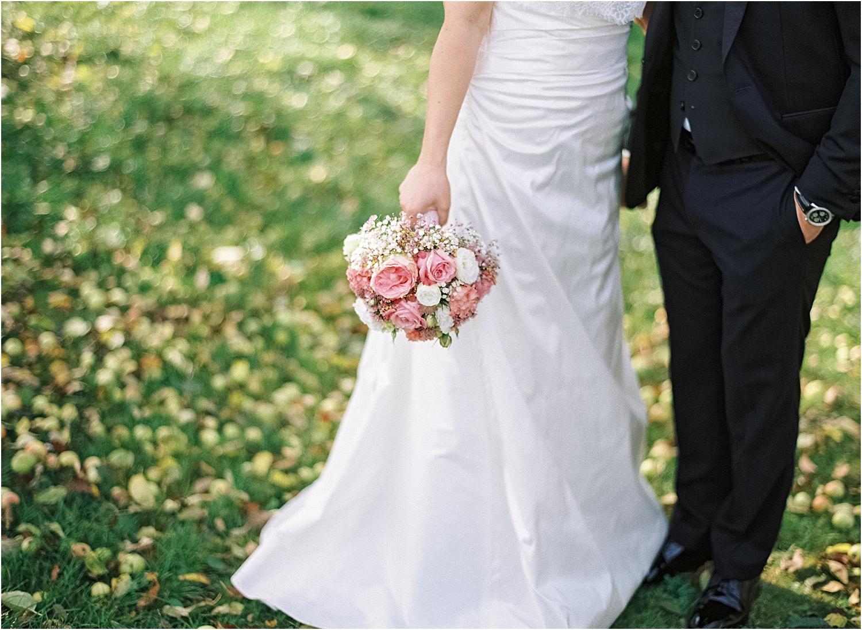 Hochzeitsfotograf-Maisenburg-schwäbische-Alb (32 von 64).jpg