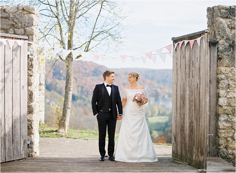 Hochzeitsfotograf-Maisenburg-schwäbische-Alb (37 von 64).jpg