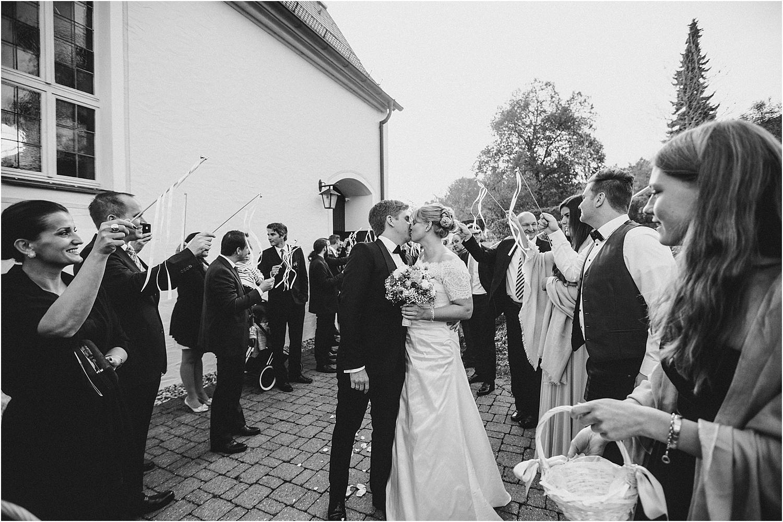 Hochzeitsfotograf-Maisenburg-schwäbische-Alb (46 von 64).jpg