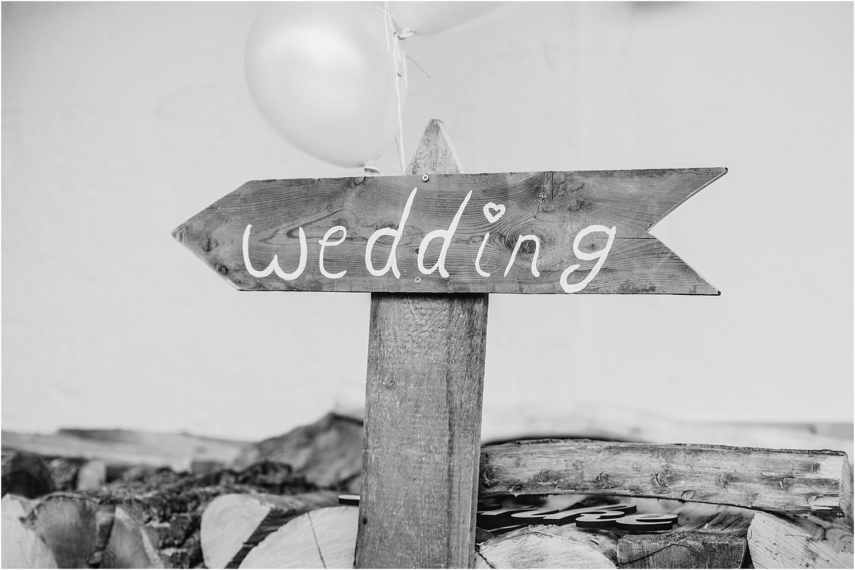 Hochzeitsfotograf-Maisenburg-schwäbische-Alb (52 von 64).jpg