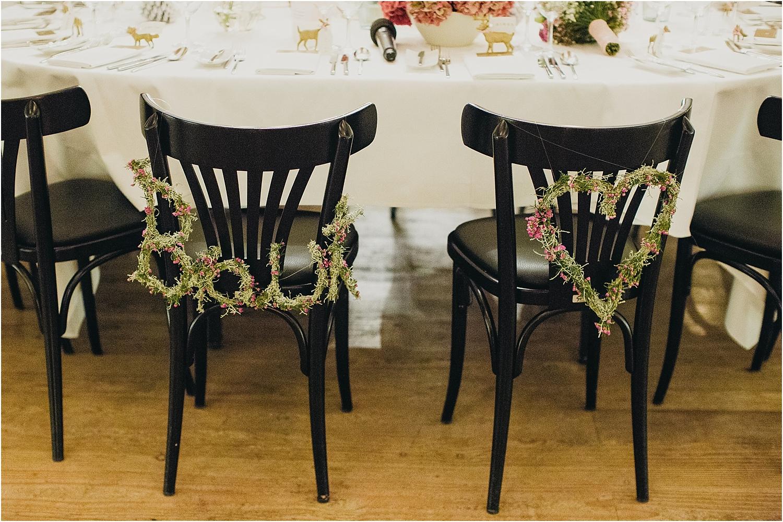 Hochzeitsfotograf-Maisenburg-schwäbische-Alb (60 von 64).jpg