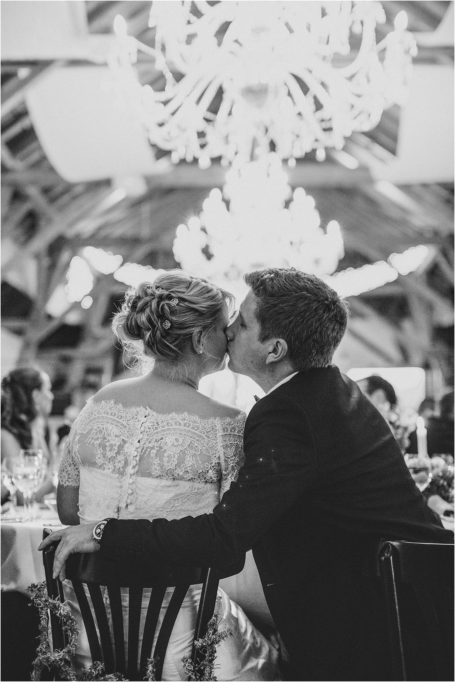 Hochzeitsfotograf-Maisenburg-schwäbische-Alb (64 von 64).jpg