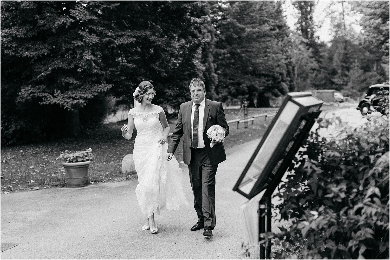 schloss-solitude-Hochzeitsfotograf-Stuttgart (22 von 62).jpg