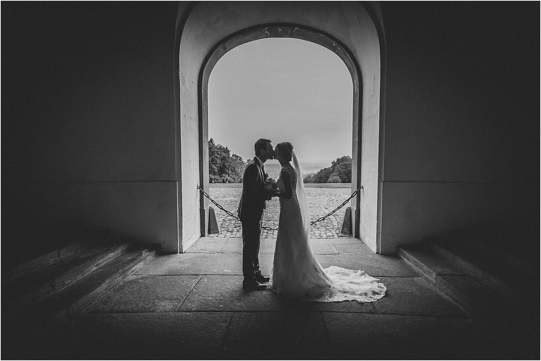 schloss-solitude-Hochzeitsfotograf-Stuttgart (50 von 62).jpg