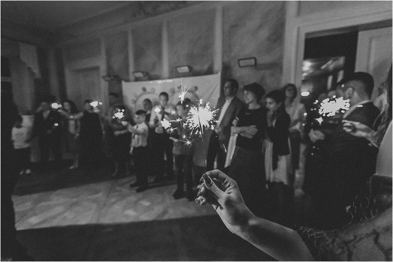 schloss-solitude-Hochzeitsfotograf-Stuttgart (61 von 62).jpg