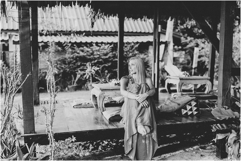 thailand-shooting-khophangan-karoline-kirchhof (4).jpg
