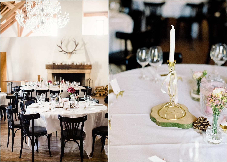 Hochzeitsfotograf-Maisenburg-schwäbische-Alb+(13+von+64).jpg