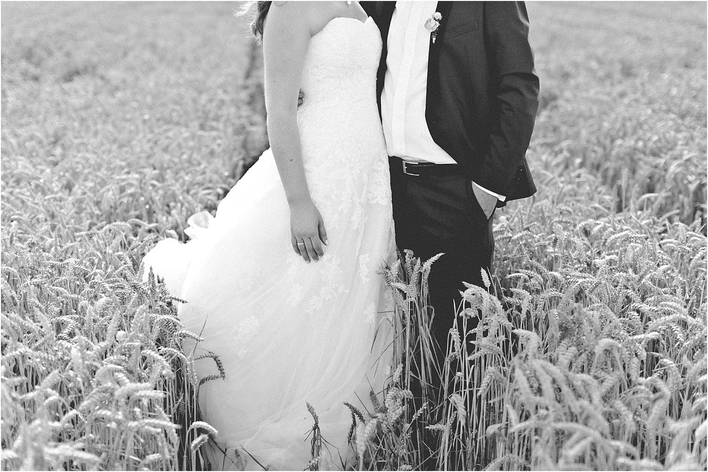 Hochzeitsfotograf-ludwigsburg-karoline-kirchhof Leutenecker.jpg