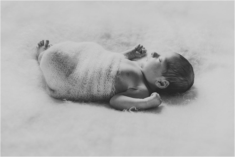 Babybilder-Stuttgart-neugeborenes-fotograf-karoline-kirchhof (10).jpg