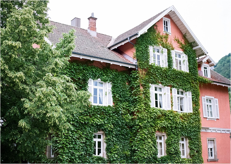 Kühnkele-mühle-schwäbische-Alb-karoline-kirchhof.jpg