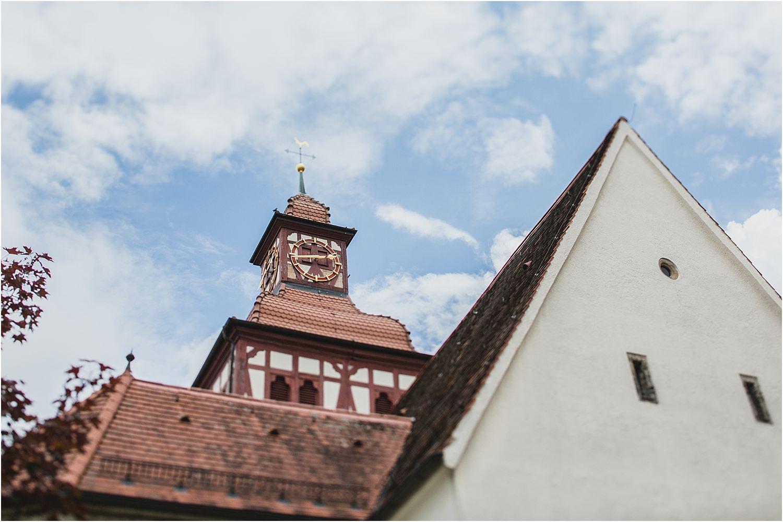 hochzeit-künkele-mühle-hochzeitsfotograf-karoline-kirchhof (58 von 98).jpg