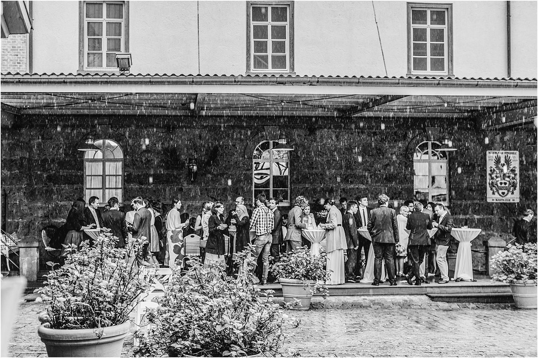 hochzeit-künkele-mühle-hochzeitsfotograf-karoline-kirchhof (86 von 98).jpg
