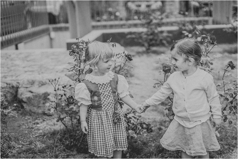 achalm-hochzeit-reutingen-hochzeitsfotograf-Karoline-Kirchhof (73 von 75).jpg