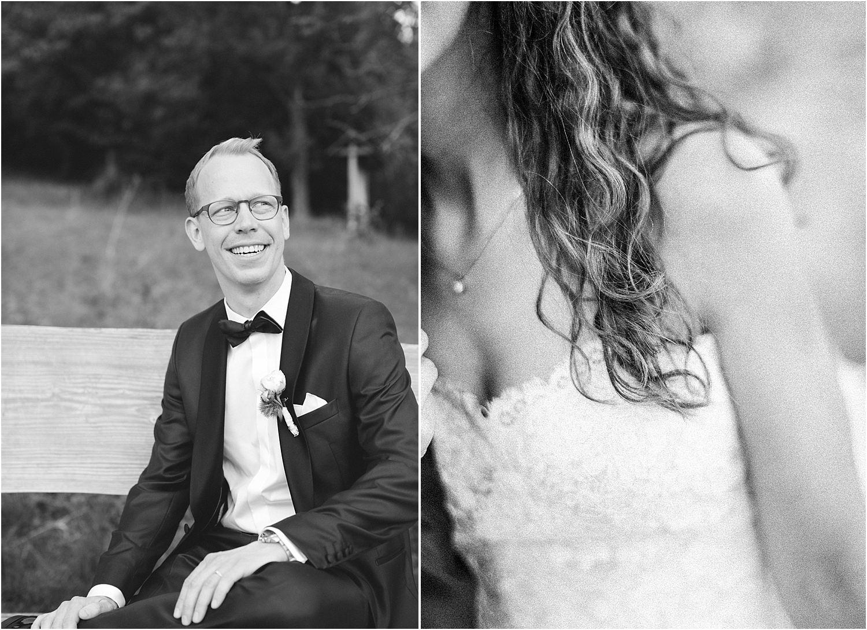 dein-Hochzeitsfotograf-Reutingen.jpg