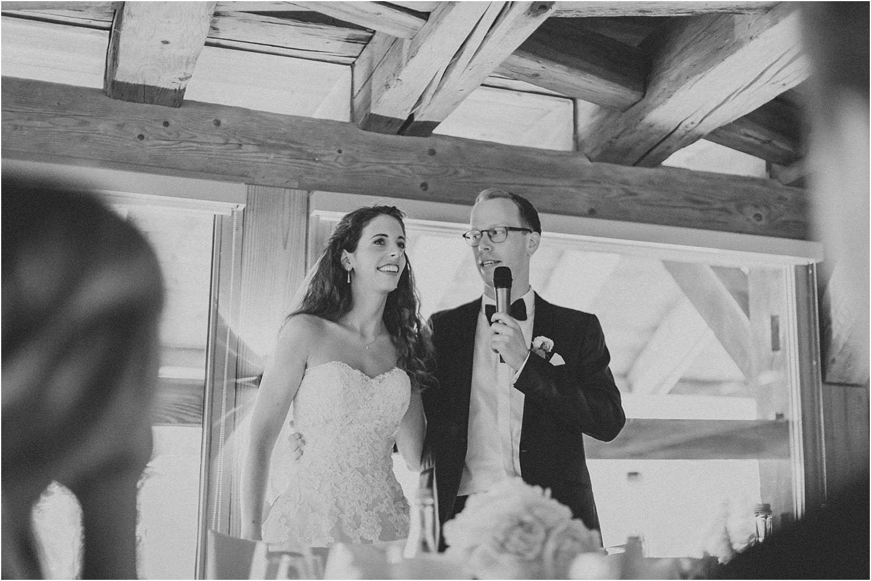 Hochzeitsfeier-reutingen-achalm.jpg
