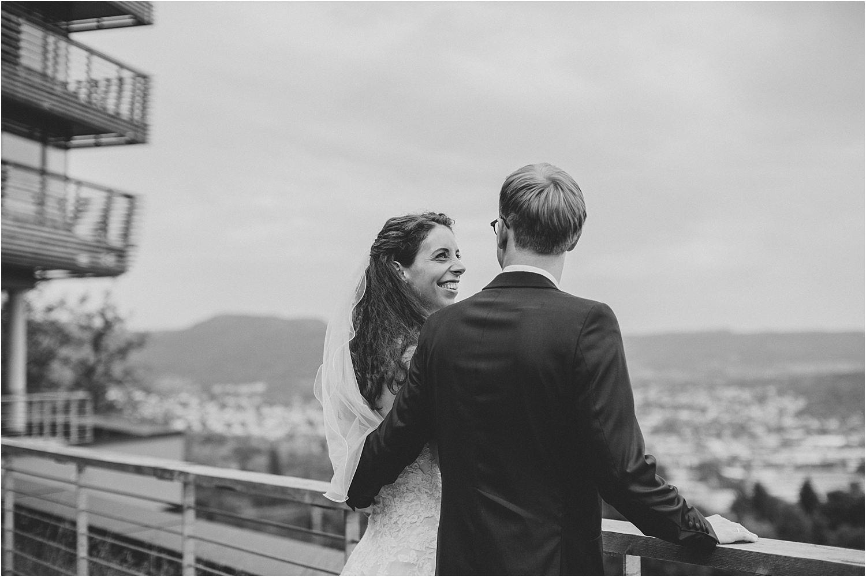 Hotel-achalm-Reutingen-Hochzeitslocation.jpg
