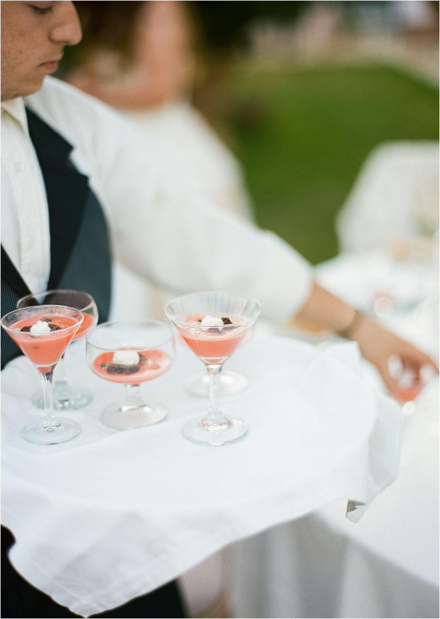 Hochzeitsmenu_ibiza_hochzeitsbilder.jpg