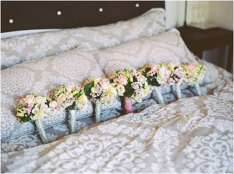 Hochzeitsblumen-ibiza-karolien-kirchhofjpg.jpg