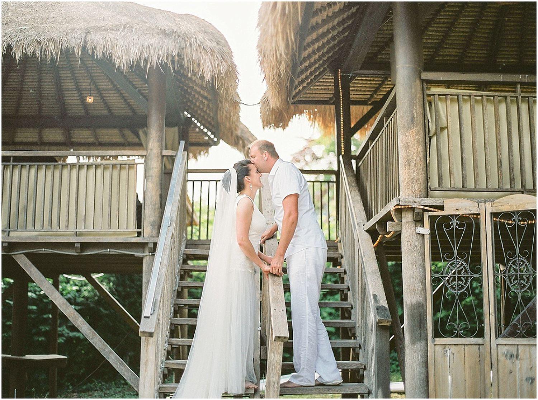 Hochzeitspaar-ibiza.jpg
