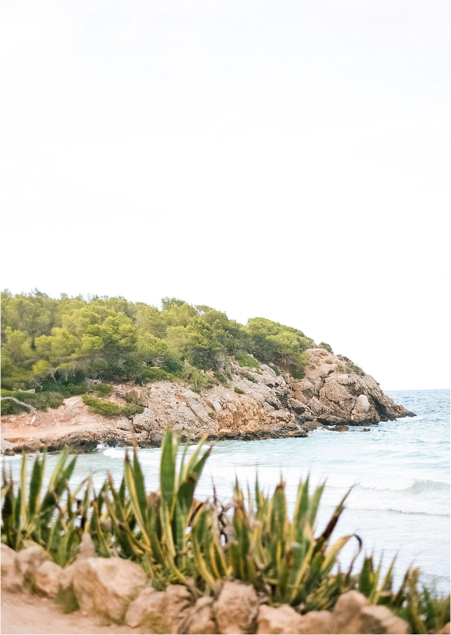 Ibiza-hochzeit-fotograf.jpg